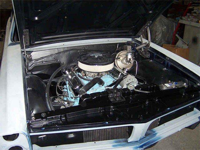 Doylestown Automotive Repair Services, PA