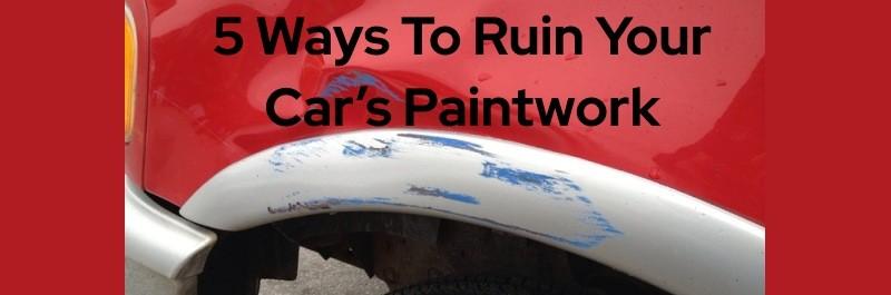 auto body repair doylestown