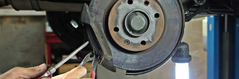 Auto Repair Doylestown Pennsylvania