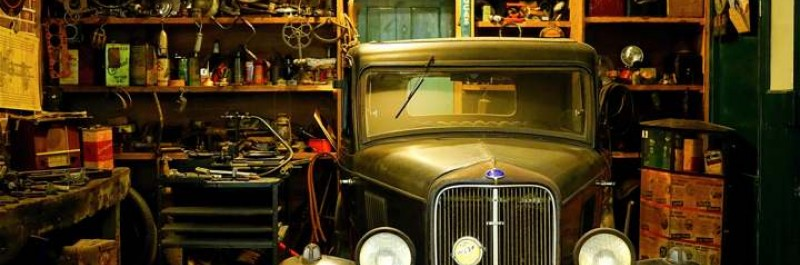 Doylestown Auto Repair Services