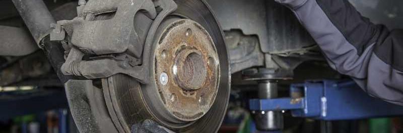 Auto Repair Doylestown: 6 Preventive Measures