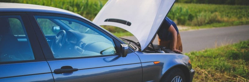Automotive Repair Doylestown