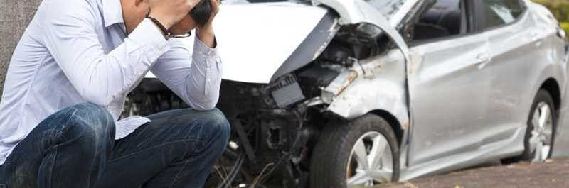 Mechanical Failures Causing Accidents