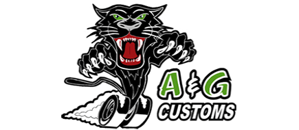 A&G Customs