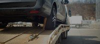 Trailer Repair & Inspections