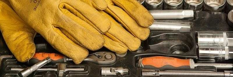 Auto Body Repair New Hope