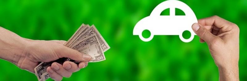Choice Of Car Purchase Auto repair Doylestown