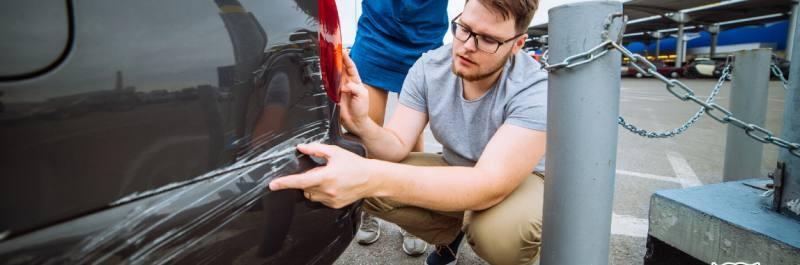 Automotive Repair Holland