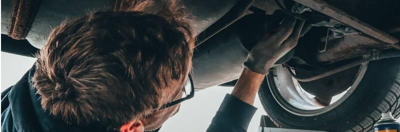 auto-repair-parts