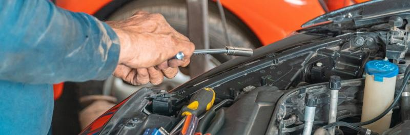 Auto Repair Doylestown