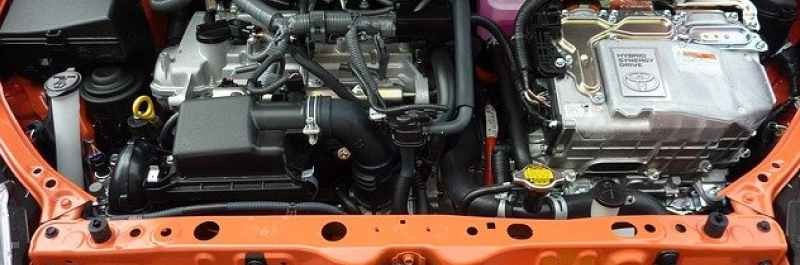 Auto Repair Doylestown