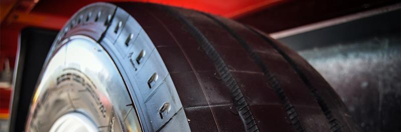 Tire Repair Service