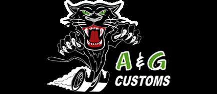 A&G Customs